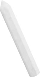 Biela krieda
